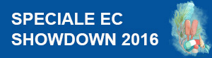 Logo EC SHOWDOWN 2016
