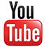 Canale YouTube logo